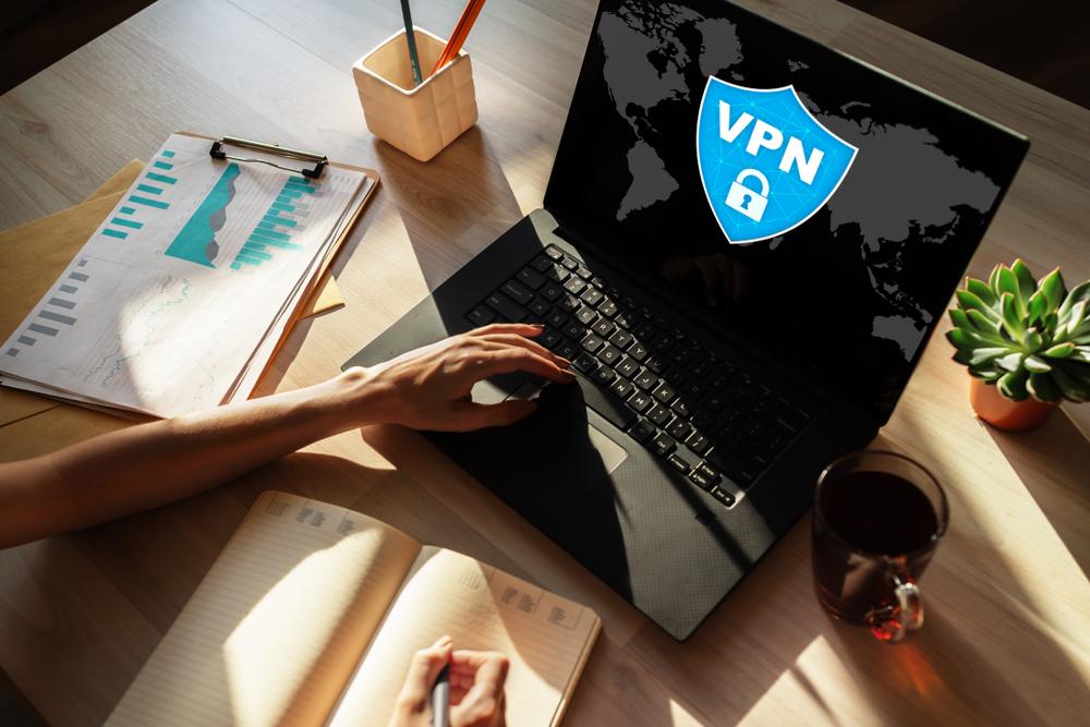VPN-on-computer-concept.jpg