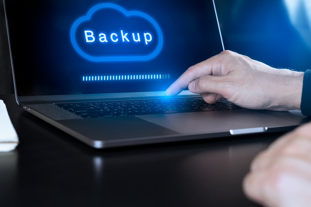 cloud-backup-on-computer-concept.jpg